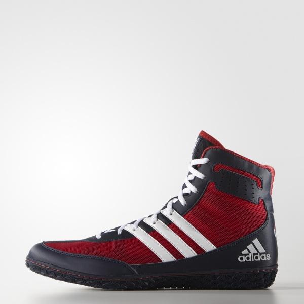 Adidas brytesko mat wizzard.3