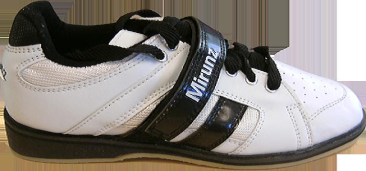 198_MIRUNZ_Weight_Lifting_Shoe_1.png