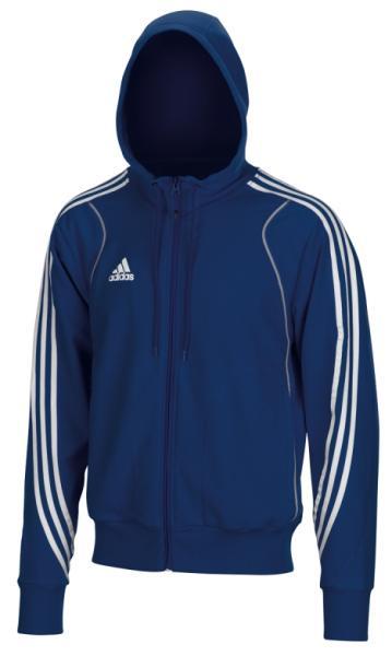 421b4a7e adidas sport id hoodie pink dame available via PricePi.com. Shop the ...